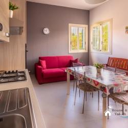 Casa Vacanze House Gallina